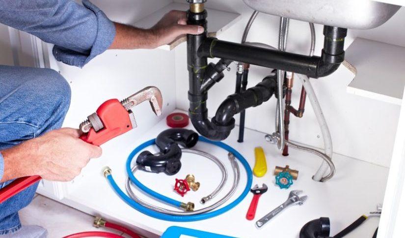 Comment développer des relations avec les meilleures entreprises de plomberie